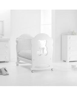 мебель Erbesi Fiocco
