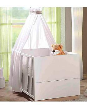 кровать Geuther Vista