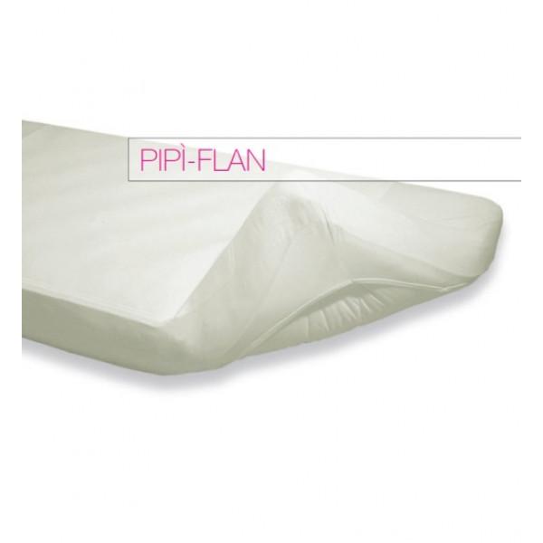 Чехол на матрас Italbaby Pipi-Flan (70x140)