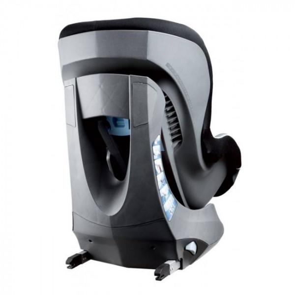 Kiwy SPF1 Q-Fix автокресло от 9 до 18 кг