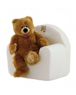 кресло Baby Expert Abbracci by Trudi