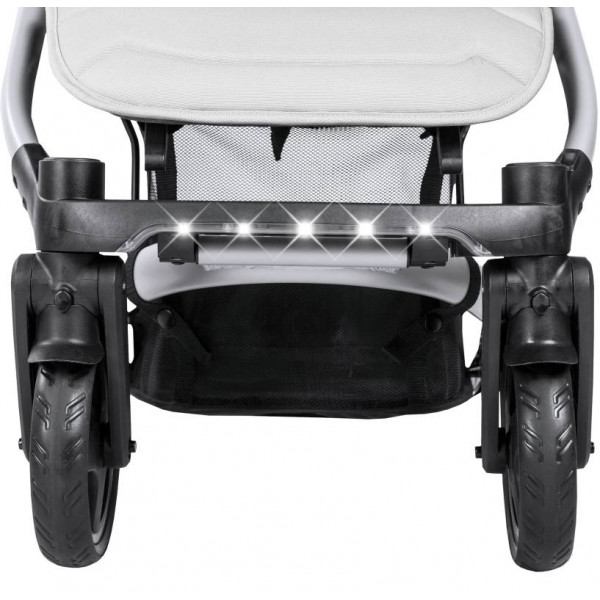 X-Lander X-Go прогулочная коляска