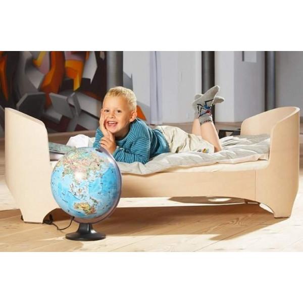Leander Junior подростковая кроватка
