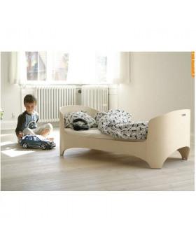подростковая кроватка Leander Junior