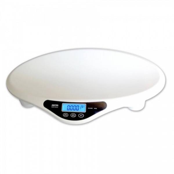 электронные весы Switel BH700 детские
