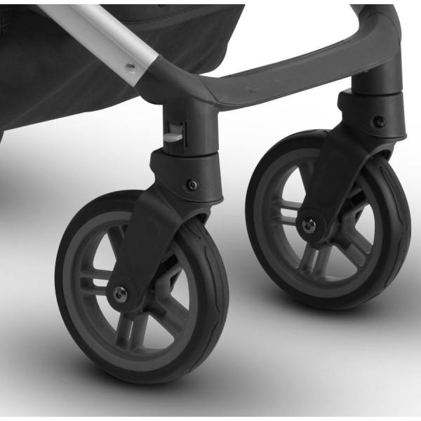 UPPAbaby коляска прогулочная Cruz