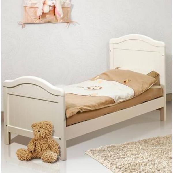 Fiorellino Royal кровать трансформер (140х70)