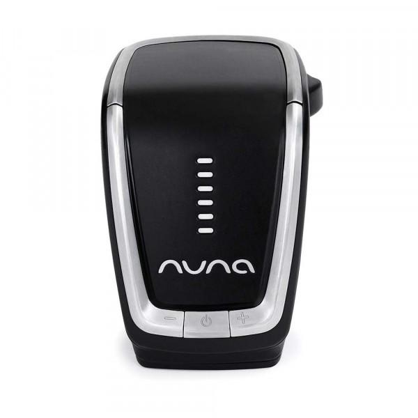 Укачивающее устройство Nuna Leaf Wind