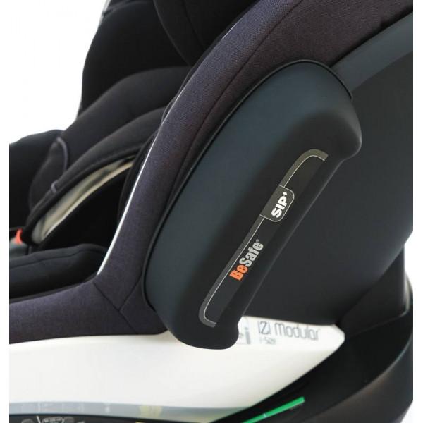 BeSafe iZi Modular i-Size автокресло от 0 до 18 кг