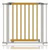 детские ворота Clippasafe CL132 до 131 см