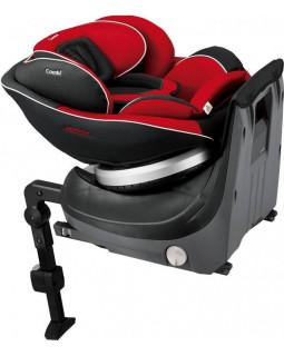 автокресло Combi Neroom Isofix Premium
