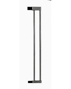 Дополнительная секция 0091VS для EasyLock Wood и EasyLock шир. 8 см.