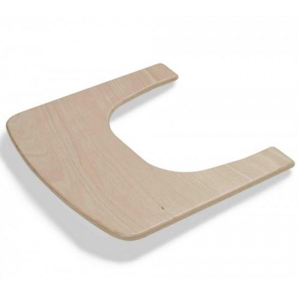 Столик для стульчика Geuther Syt