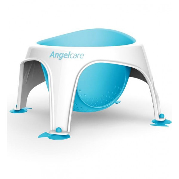 Angelcare Bath Ring
