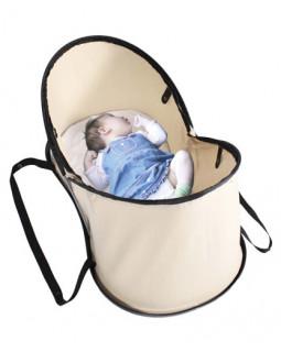Кроватка для путешествий Phil and Teds Nest