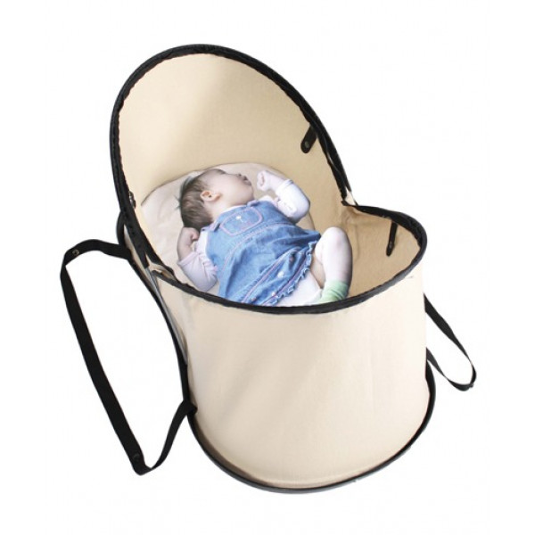 Phil and Teds Nest сумка-кроватка