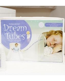 запасная простыня 90х200см Dusky Moon Dream Tubes ®