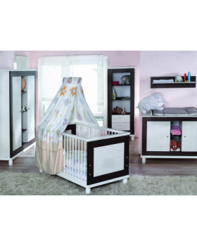 комната детская Geuther Flair