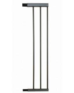 Дополнительная секция 0092VS для Easy Lock Wood и Easy Lock 16 см.