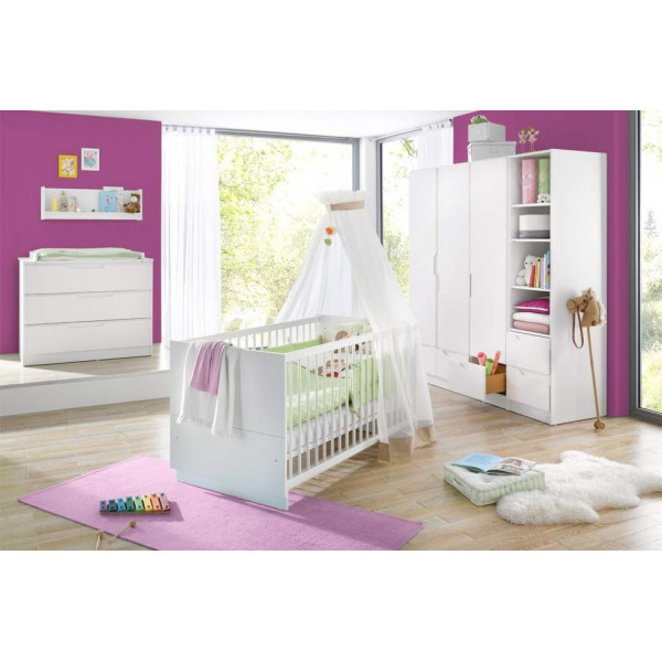 Детская комната Geuther Fresh
