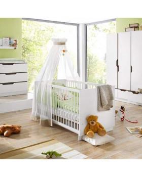 Детская мебель Geuther Fresh
