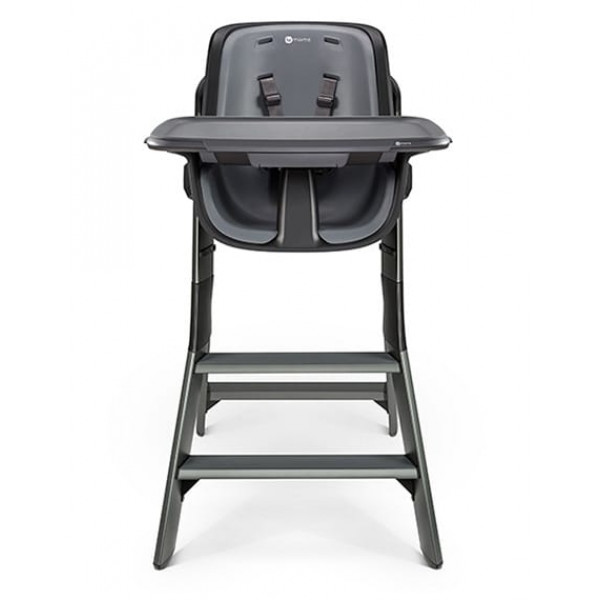 Стульчик 4moms high chair