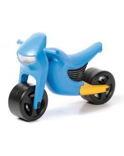 Каталка Brumee Speedee (Голубой)