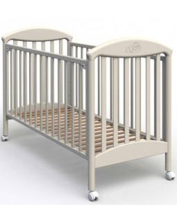 кроватка Fiorellino Pu