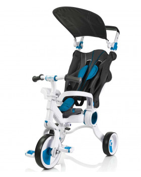 велосипед Galileo Strollcycle