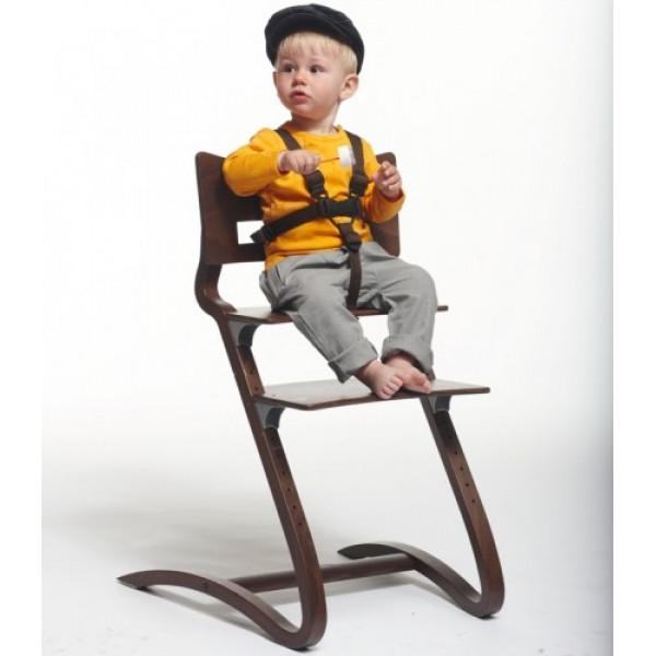 Ремень безопасности стульчика Leander