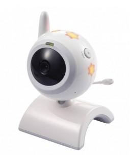 доп. камера для видео-няни Switel BCF 930 (BCF930C)