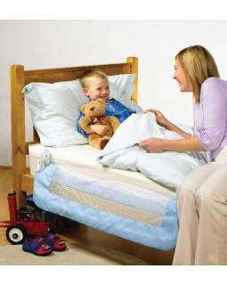 Tomy защитный барьер для кровати
