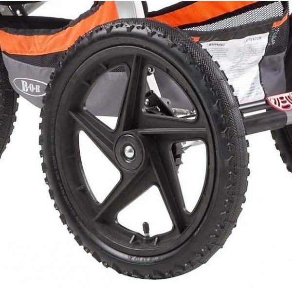 коляска BOB Sport Utility