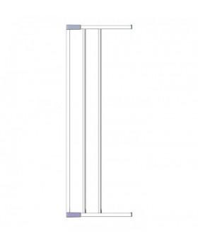 Дополнительный элемент удлинения Clippasafe CL139-2W
