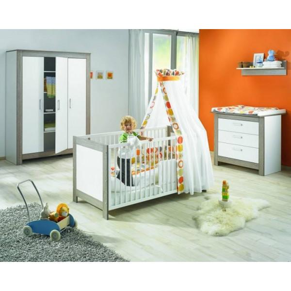 Детская комната Geuther Marlene