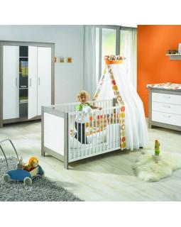 Детская мебель Geuther Marlene