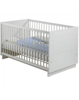 кровать Geuther Fresh