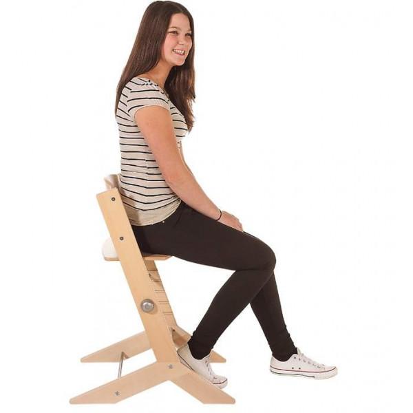 стульчик для кормления Geuther Syt