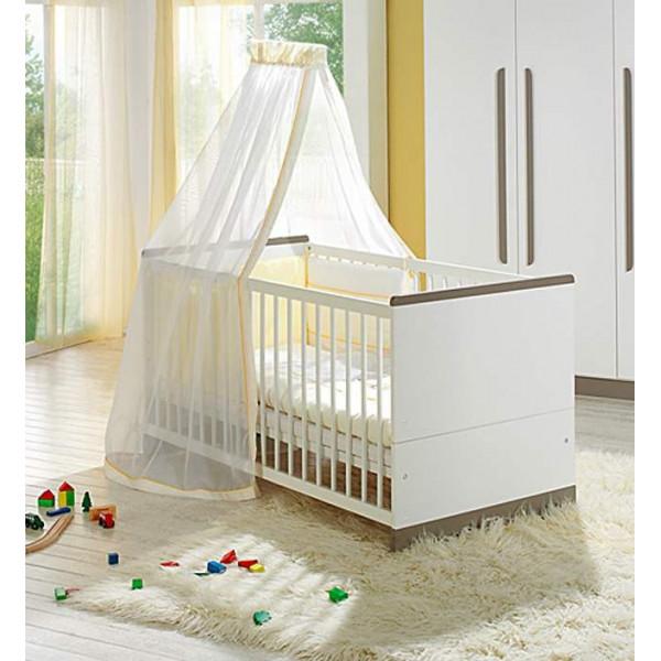 Мебель детская Geuther Fely