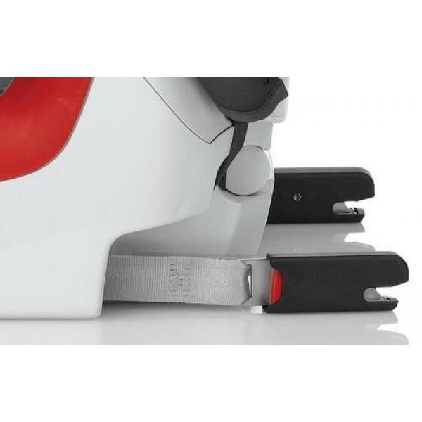 Britax Romer Kidfix SL автокресло от 15 до 36 кг