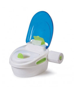 Горшок Summer Infant Reward Potty