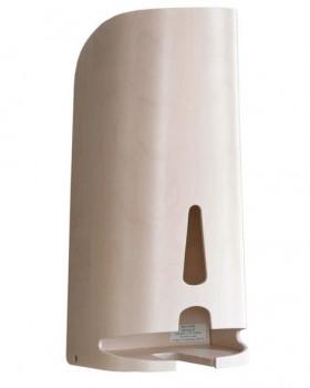Накопитель для подгузников byBO design Nappyrette