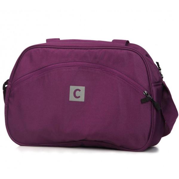 сумка Casualplay Loop Bag
