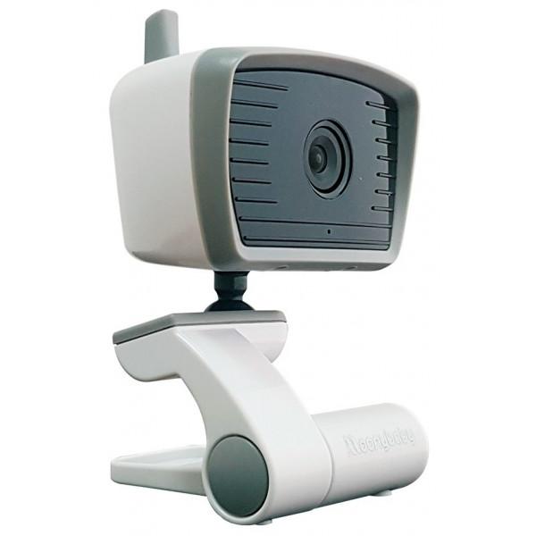 камера Moonybaby 935