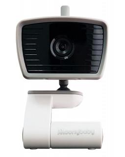 Дополнительная камера Moonybaby 935