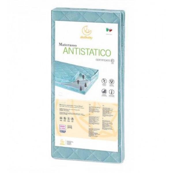 Italbaby Antistatico 125x63 см