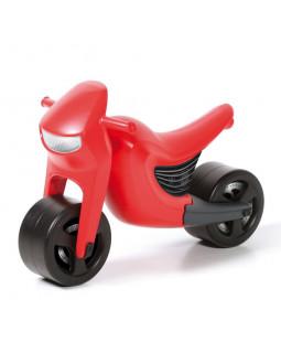Каталка Brumee Speedee (Красный)