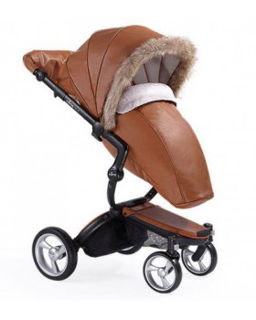 Зимний комплект Mima Winter Outfit