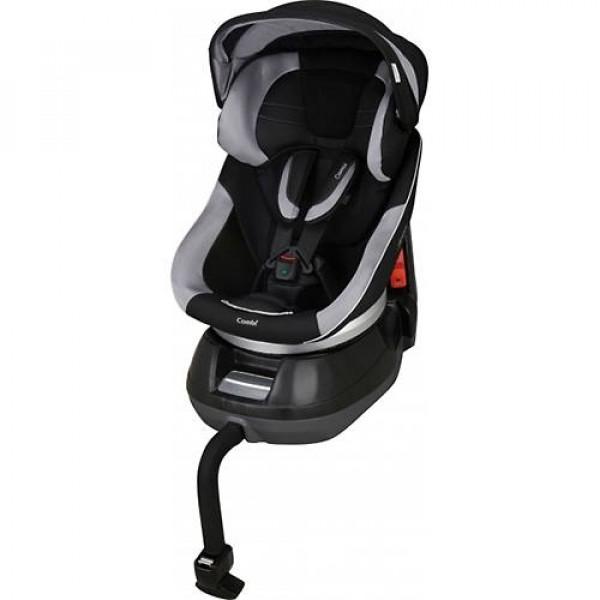 Combi Neroom NC-570 автокресло детское от 0 до 18 кг