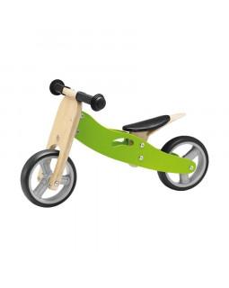 Деревянный велосипед 2 в 1 Geuther Mini Bike